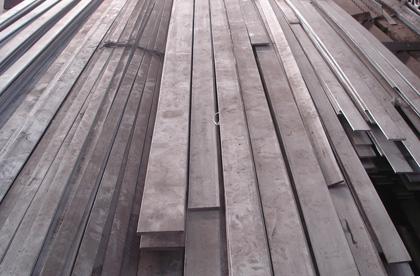 汉中接地热镀锌扁钢_铜包扁钢当天发货