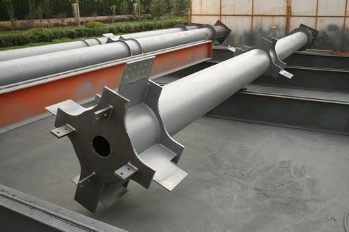 济南高频焊接h型钢库存大