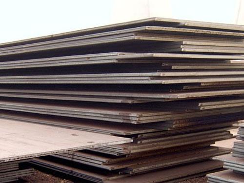 汉中Q235B热轧钢板加工欢迎来电