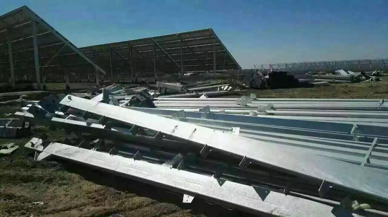 恩施HRB400圆钢质量可靠