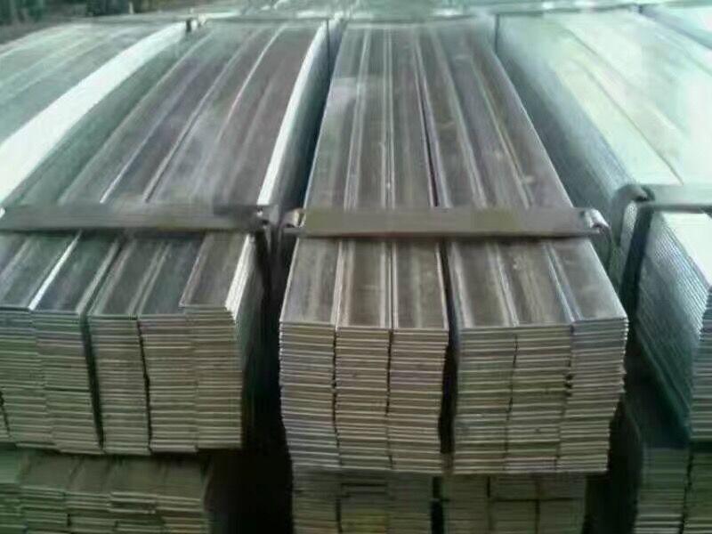 伊犁20Cr圆钢更新报价