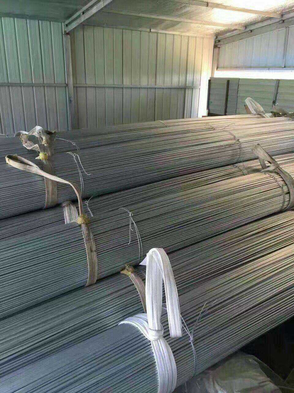 葫芦岛HRB400圆钢品质坚优