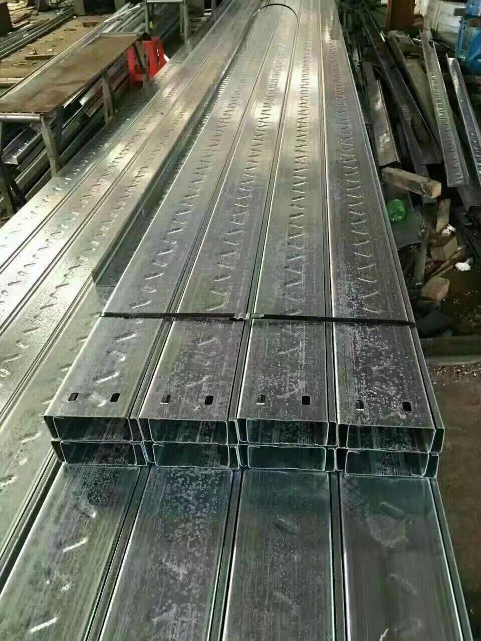 北京18#镀锌角钢》16mn镀锌角钢市场价格