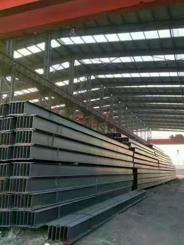 汉中Q235镀锌扁钢|供货商