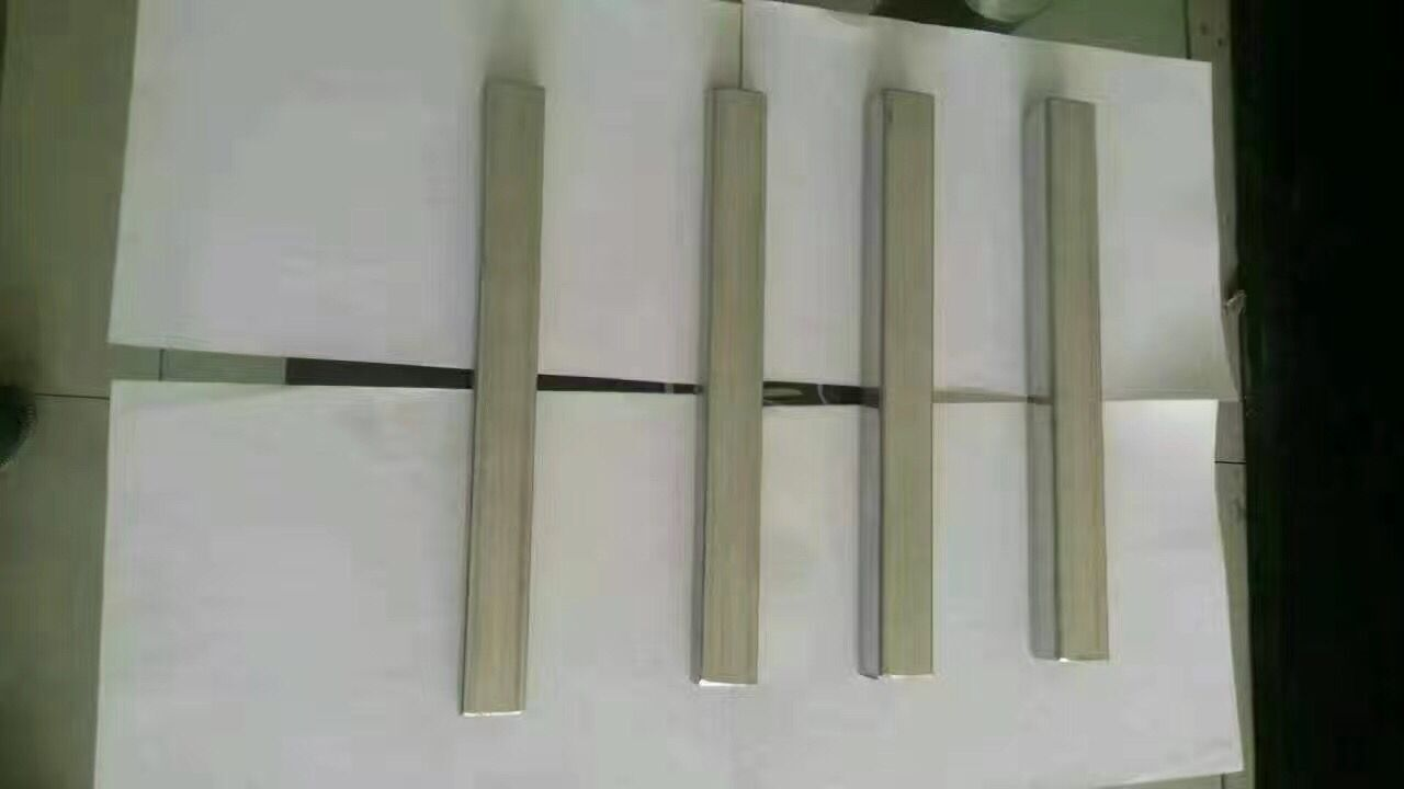 黑河Q235镀锌钢管_有限公司