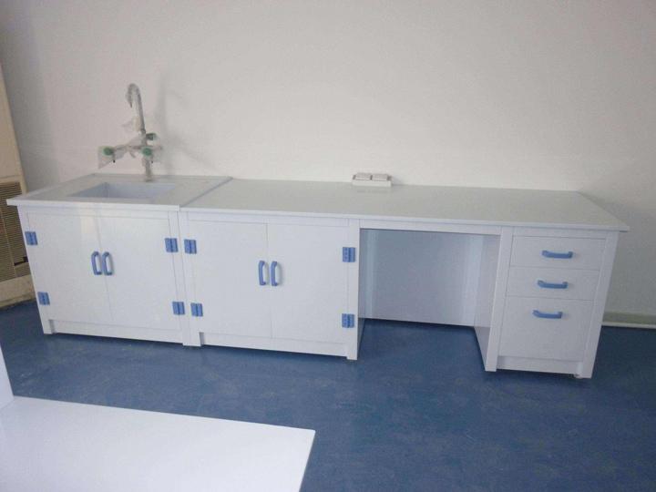 宁德实验台免费测量安装科学环保大品牌