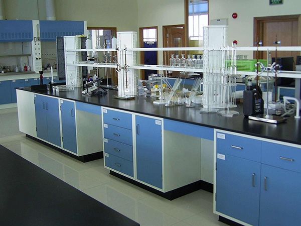 宁德实验台厂家技术稳定_品质可靠