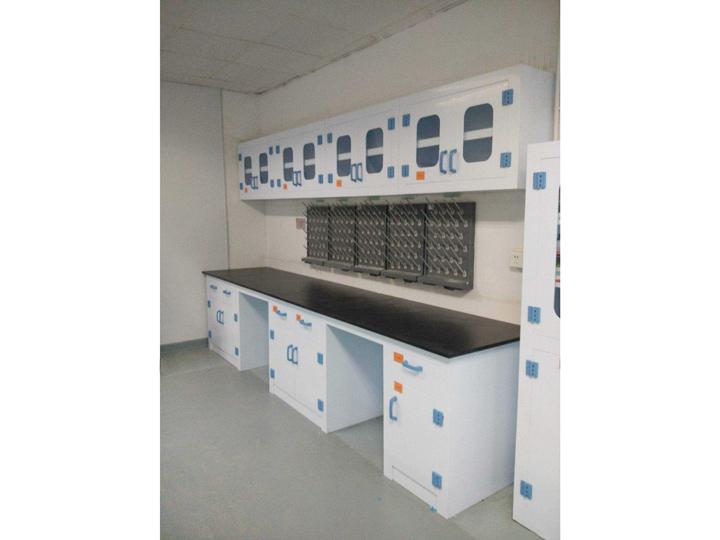 黔西南实验台免费设计为您服务