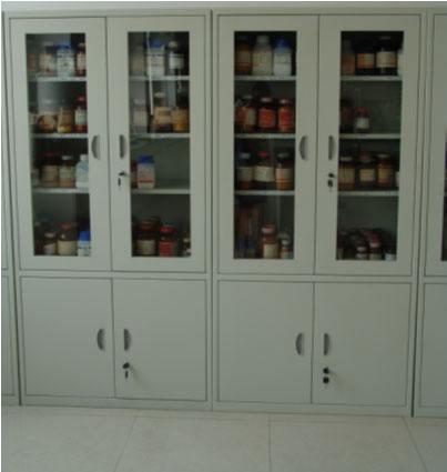 银川通风柜设计_品质领先化学试剂柜
