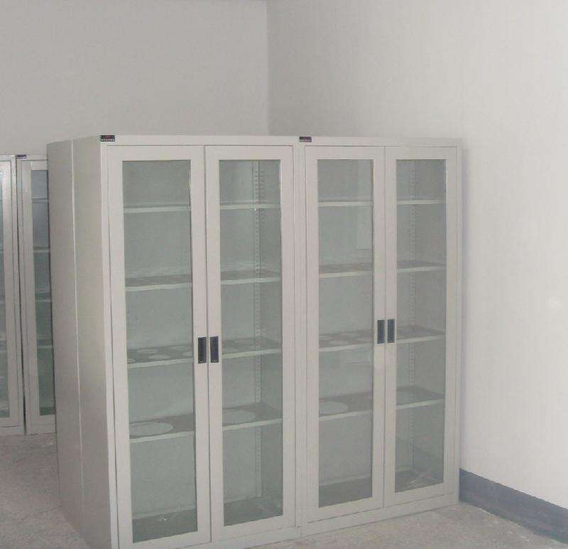 西宁通风试剂柜_实验室试剂架厂家