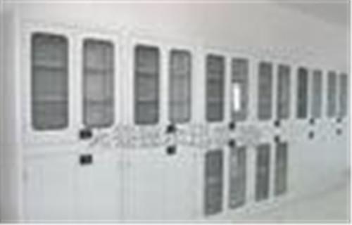黔西南1200通风柜_生产厂家