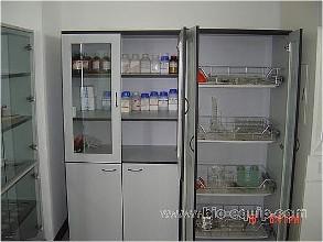 西藏厂器皿柜技术