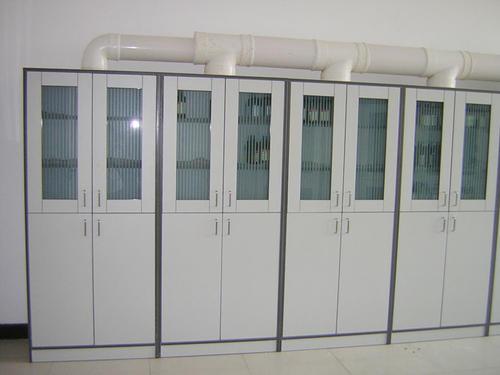黔西南工业试剂柜防震防潮.按需定制
