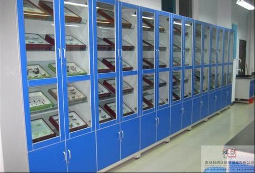 海南组装试剂柜满足不同客户要求