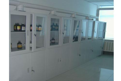 黔西南化验室试剂柜促销价格