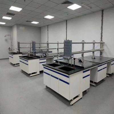 北京检测实验台台面放心产品