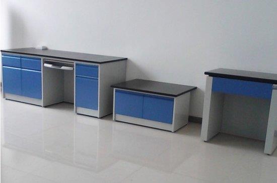 海南理化板工作台优质理化板实验台