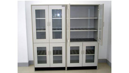 长沙耐酸碱器皿柜样式可制定