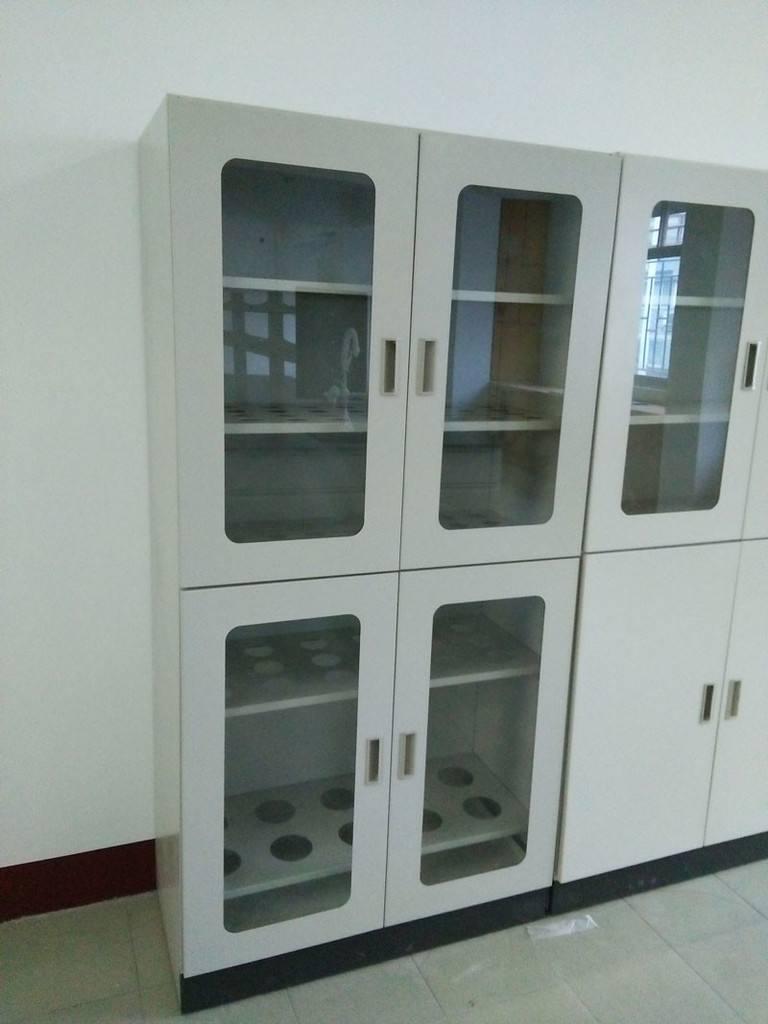 黑龙江安全器皿柜专业制造工厂
