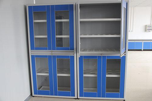 海南试剂安全柜专业化学品存放柜