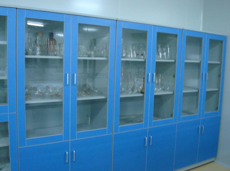 东营能放试剂的柜子专业的制造厂家