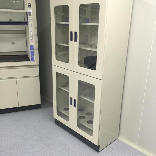 东营器皿柜大小专业化学品存放柜