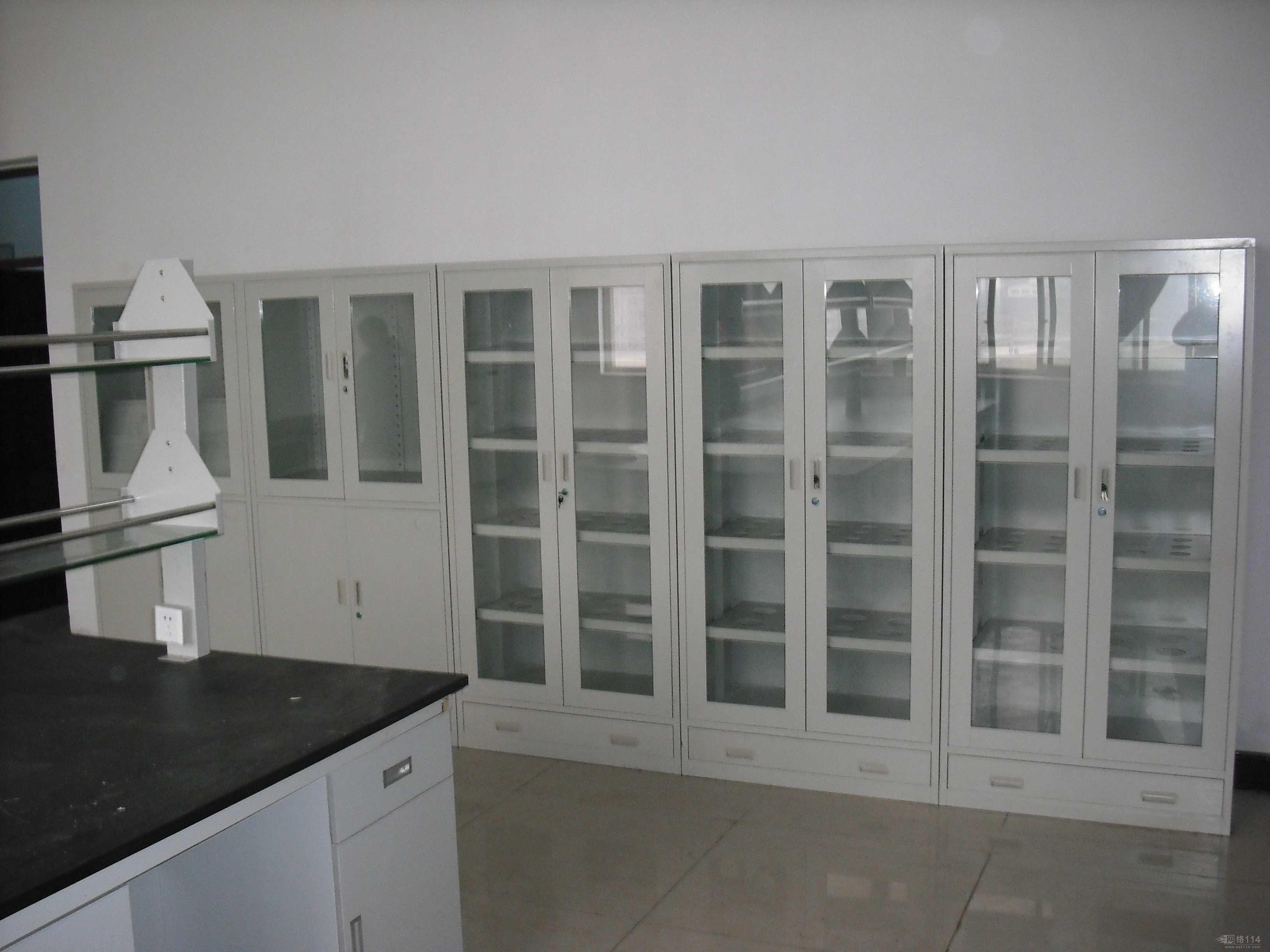 黑龙江器皿柜厂家专业化学品存放柜