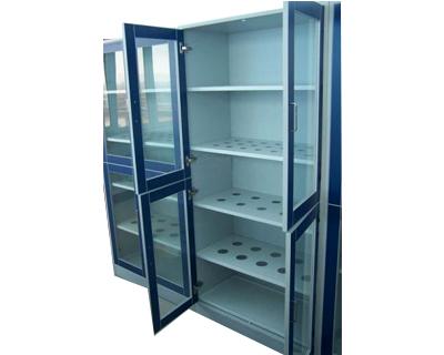 东营器皿柜材质专业化学品存放柜