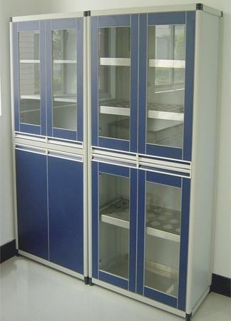 西藏化验室器皿柜专业制造的厂家