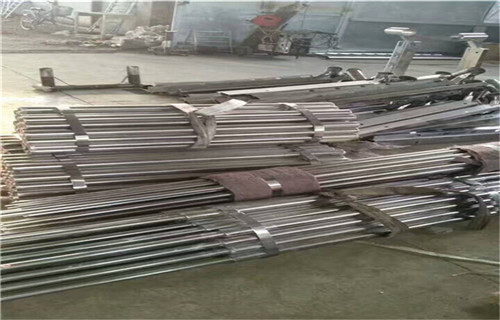 蚌埠304不銹鋼碳素鋼復合管哪家比較好
