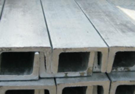 厂家:沧州热镀锌花纹钢板(高锌层)工业技术