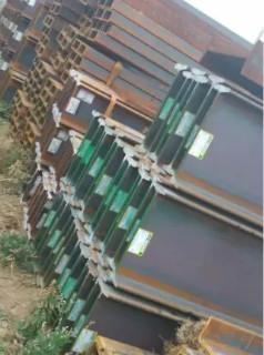 惠州热镀锌花纹板机械