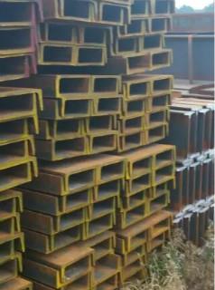 海口11.75mm花纹板/热轧钢板支撑性强
