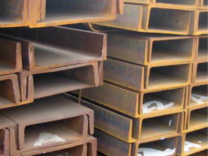 安康11.75mm花纹板/热轧钢板用途广泛