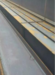 沧州热浸镀锌花纹板-压花板品牌