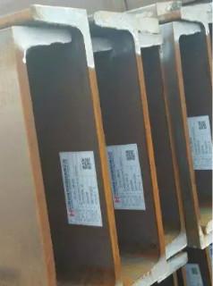 厂家:日喀则热镀锌花纹钢板(高锌层)冲击性能