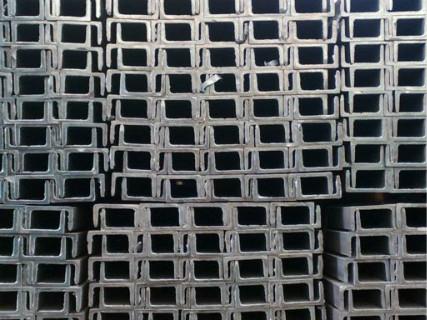 沧州热镀锌花纹板建筑材料