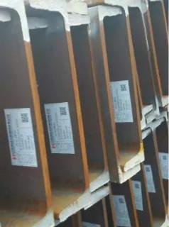 本溪8mm热镀锌花纹板生产定制不停产