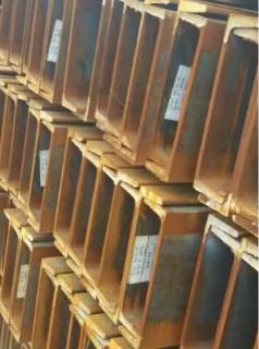 抚州12mm花纹钢板性能强高达国标