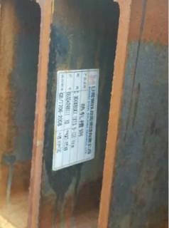 日喀则11.75mm热镀锌花纹板天津代理商
