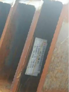 厂家:黄冈热镀锌花纹钢板(高锌层)建材厂家