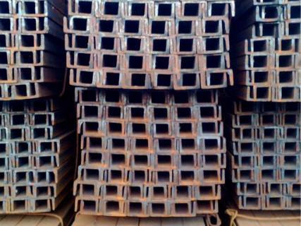 张家界热镀锌H型钢生产厂家