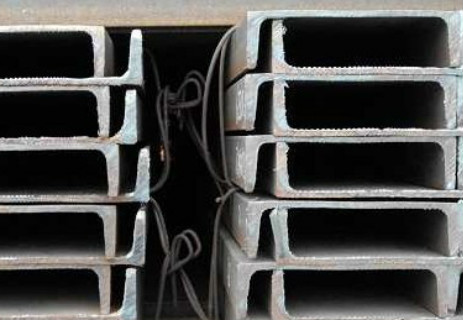 本溪q235b花纹板生产定制不停产