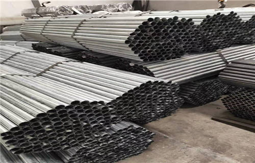 蚌埠09CuPCrNi-A考登管螺紋煙管專業生產廠家