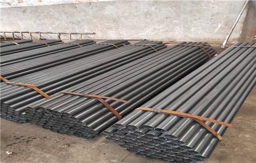 蚌埠空預器管材質螺旋槽管批發