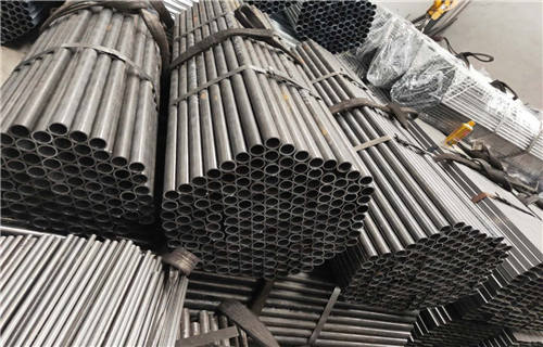 泰州820螺旋钢管生产厂家价格