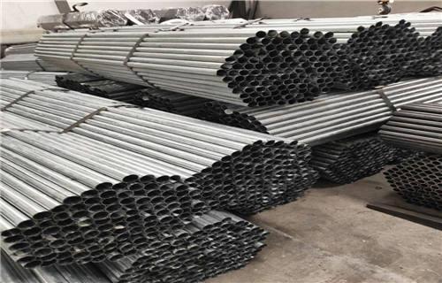 齐齐哈尔920螺旋钢管生产厂家价格
