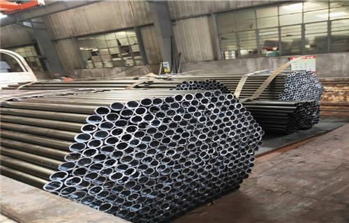 通辽920螺旋钢管生产厂家价格