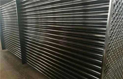 绥化920螺旋钢管生产厂家价格