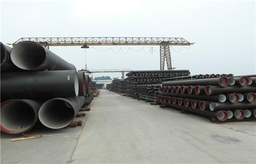 信阳不锈钢复合管河道护栏www.9992019.com_18122221111的报价